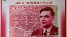 Chi è Alan Turing, lo scienziato pioniere del computer che finirà sulle banconote da 50 sterline