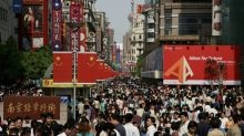Keppel Land China in JV to acquire, develop Nanjing mixed-use site