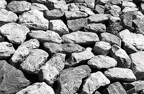 Lenka for iOS creates stunning black and white images
