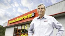 Advance Auto Parts' next step: An online partnership with Walmart