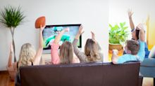 The best TVs you can watch the Super Bowl on — including one under $600