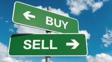 Buy&Sell: cosa comprare e cosa vendere nella giornata