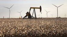 Utility reaches agreement in Texas over proposed wind farms