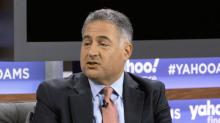 Deloitte U.S. CEO Joe Ucuzoglu explains strength in enterprise software