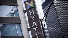 NH Hotel Should Be Skeptical of Hyatt Inquiry, Minor Tells Board