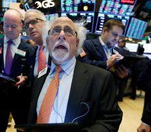 S&P 500, Nasdaq close at highest levels in 5 months