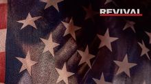 Eminem new album Revival released: how to listen, what fans and critics are saying