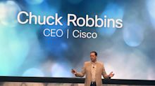 How much sense does Cisco's $2.6B Acacia acquisition make? Analysts weigh in on Chuck Robbins' second-biggest buy