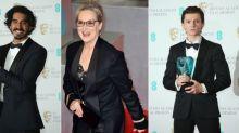 BAFTAs 2017: The biggest snubs and surprises