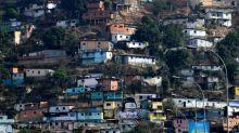 Maduro e Guaidó chegam a acordo para obter recursos contra a COVID-19