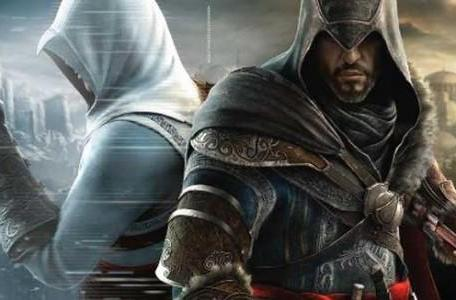 Report: Assassin's Creed movie deal gives Ubi too much power, puts movie in danger