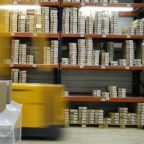 Warehouse Automation The Next Necessary Frontier Of Logistics Digitization