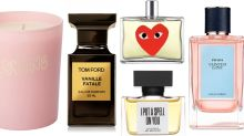 10 ultra-romantic fragrances fit for a Valentine's date