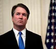 New York Times reporters respond to clarification and controversy on new Kavanaugh accusation