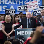 The Fallacy of Medicare for All