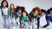 Did Gap Just Commit a Fashion Faux Pas After Spinning Off Old Navy?
