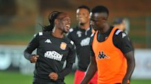 Tshabalala: Highlands Park sale to TS Galaxy declined by PSL