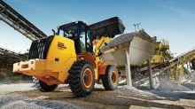 CNH Industrial sale: più visibilità su oneri finanziari
