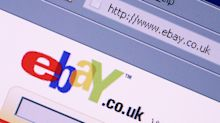eBay to launch lending service for sellers struggling to access Covid-19 support