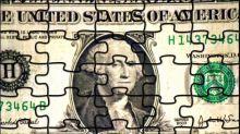 Futuros del Índice del Dólar (DX) Análisis Técnico – Listos para Cerrar por Encima de la Zona de Resistencia Generada por un Repunte