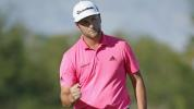 Colin Montgomerie backs Europe's rising stars to threaten US in Ryder Cup