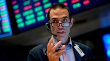 Wall Street ouvre en hausse à l'entame de la saison des résultats