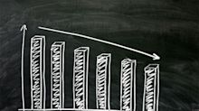 Don't Buy & Hold Leveraged ETFs