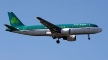 Aer Lingus in talks for hundreds of millions of euros in extra liquidity