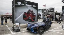 3 Reasons Polaris Industries Stock Could Rise