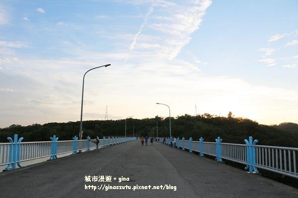 IMG_2812.JPG