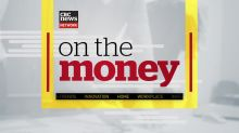 On The Money April 24, 2018