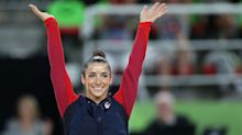 Life Is Good Teams With Olympian Aly Raisman and Dunkin' for #SomethingGood