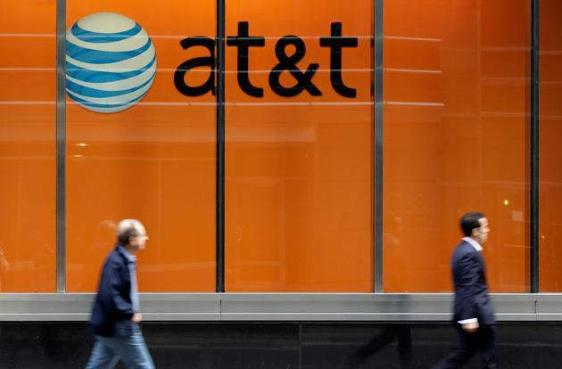 AT&T's clearer LTE calls are now available in 13 more states