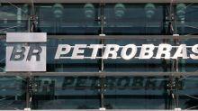 ENTREVISTA-Petrobras vê salto na produção de petróleo em 2019 e corte de US$10 bi na dívida