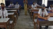 Schools reopen after 6 months: Masks mandatory, sports prohibited; here are state-wise guidelines on social distancing