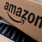 Amazon picks New York City, Washington D.C. area for new offices