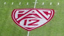 Pac-12 presidents vote to play 7-game football season starting in November