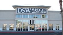 Will DSW's Name Change Fix Its Ailing Business?