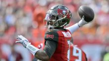 Can Jameis Winston be a productive QB despite the multitude of INTs?