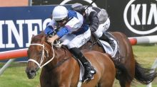Variety key as Waller shoots for fifth Cup