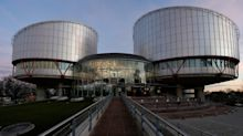 UK close to Brexit deal tying it to the European Court of Human Rights