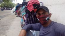 Coronavirus en Venezuela: el lucrativo negocio de ayudar a entrar a un país en cuarentena