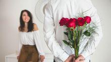 13 buenos propósitos amorosos para 2018