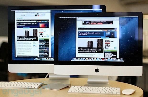 New iMacs on sale now starting at $1,299, we unbox both of them