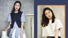 被譽為「韓劇女王」的孔孝真,自己又最喜歡飾演的哪個角色?