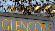 Glencore ups expectations for FY trading, lowers nickel, coal