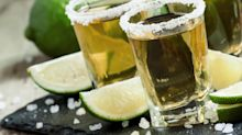 Five of the best tequilas for National Tequila Day