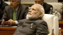 The Modi government's oil dilemma