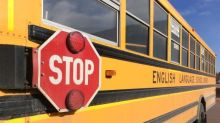 Public Schools Branch reviewing routes as more children take the bus