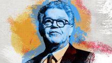 Was Al Franken 'railroaded' out of the Senate?